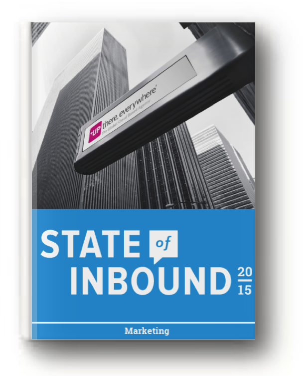 cover_state_of_inbound_report.png