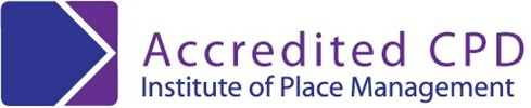 IPM-CPD-Logo_489x100