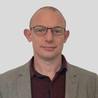 Matt wilkinson.001
