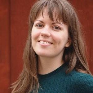 Emma moderator