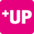 UP_logo_new_2015_.png