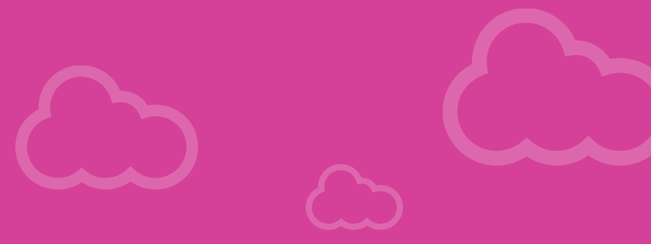UP cloud agency