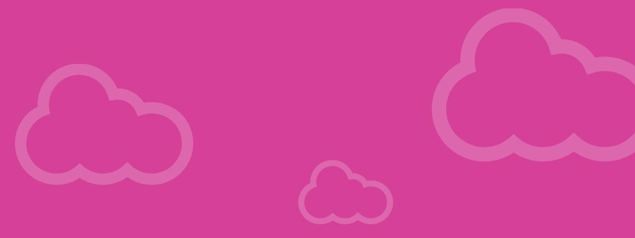 up blog header clouds.001