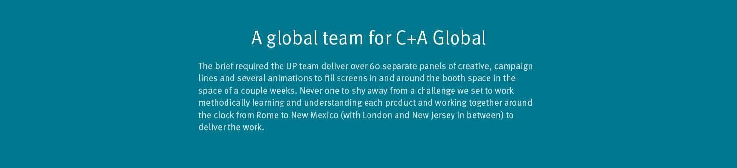 globalcast case study Globalcast was one of the world's largest manufacturers of metal and plastic molded components to almost every industry, including automotive, consumer durables, telecommunications, computers, power tools, etc.