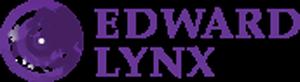 Edward-Lynx