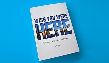 600x350_WishYouWereHere_0000_cover.jpg
