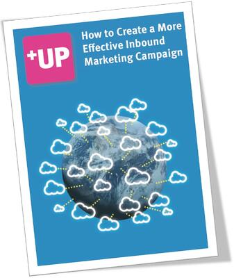 UPinbound-book-cover-2016