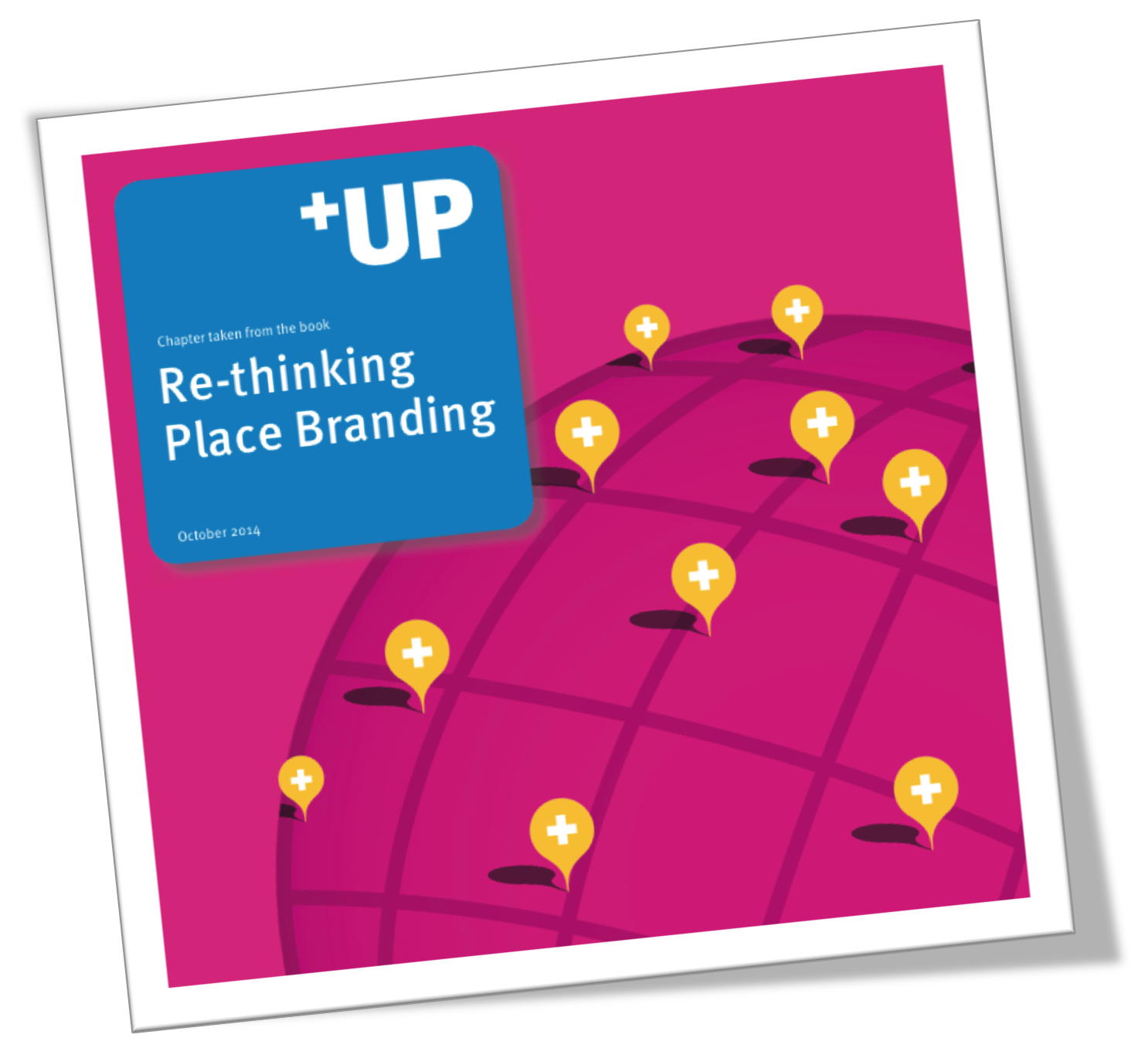 cover-rethinking-place-branding-2016.png