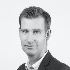 Andreas Göthberg