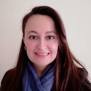Cristina Valinani
