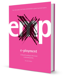 eployment-book-cover-4