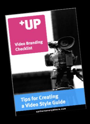 rv-promo-video-braning-checklist-001